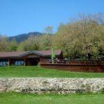 Saloon Karpenisi