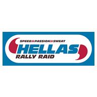 hellasrally.org